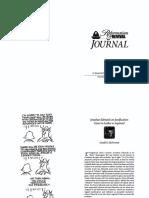 14-1_mcdermott.pdf