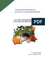 Acuario Mediterráneo Guía para el Principiante.pdf