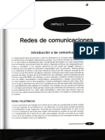 280307917-Redes-de-Computadora.pdf