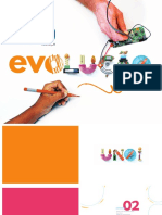 Book_evolucao_UNOi.pdf
