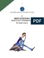 E-REFLEXIONES 1.pdf
