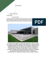 Centro Comunitario.docx