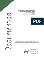 Haciendapubyderechotributario.pdf