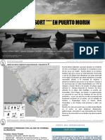 Puerto Morin