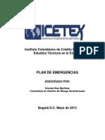 planemergenciasact2013.pdf