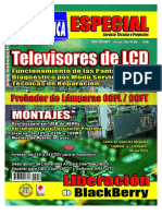 Saber Electrónica 269.pdf