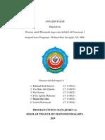 ANALISIS PASAR.docx
