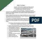 d estructural tarea virtual.docx