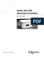 UVC 500