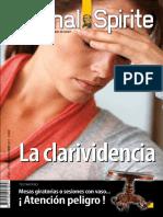 Le Journal Spirite La Clarividencia_.pdf