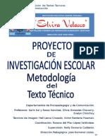 PROLOGILLO.docx