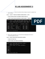 DBMS LAB ASSIGNMENT 3.docx