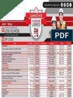 LOS-OLIVOS-04-04-19