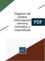2016_cont_11_registro-costos.docx