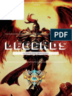 ProjetoLegends.pdf
