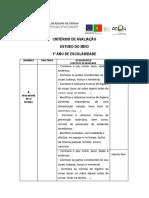 c_a_est_meio_1_ano (1).pdf