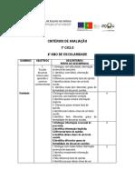 c_a_port_4_ano.pdf