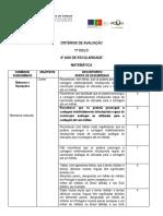 c_a_mat_4_ano.pdf