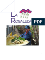 Plan de Manejo Ambiental LA ROSALEDA.docx