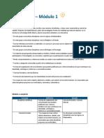 Actividad 4 M1_metodos