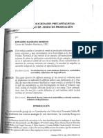 Manzano Moreno E. (1998) Relaciones sociales en sociedades pre-capitalistas..pdf
