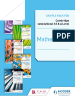 A_Level_Maths_Complete_Pack_SO_new.pdf