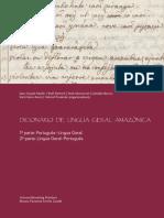 MULLER, Jean-Claude. et. all. Dicionário de língua geral amazônica. 2019.pdf
