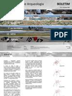 BoletimUnidadeArqueologia_2-2018.pdf