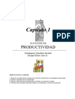 libro Planificacion y Control de la produccion - Ing. Gerardo Dominguez.pdf