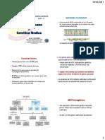 3.Genoma Humano y Genetica Medica (1)