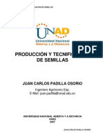 Modulo_Semillas.pdf
