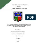 UNIVERSIDAD NACIONAL AGRARIA LA MOLINA.docx
