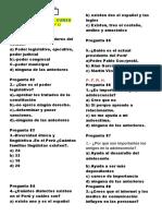 simulacro STJ 2018_I - SEC PreU CIVICA - PFRH.docx