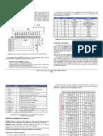 Manual Iboard III Anexo a (Lcd)