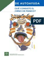 -Esquivel Ancona. Psicodiagnóstico Clínico del Niño (4ta Edición)