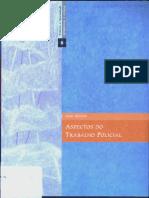 Livro - Aspectos do Trabalho Policial - Capítulo 5 - Florence.pdf