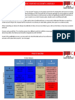 account management 2.pdf