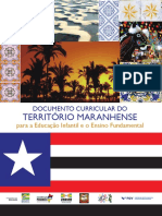 Documento_Curricular_do_Territorio_Maranhense.pdf