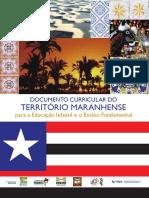 Documento_Curricular_do_Territorio_Maranhense.pdf