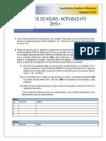 Actividad 3_2019 1 (1)