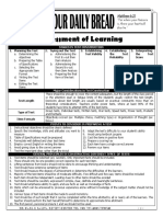 ODB Assessment 2