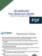 TB-2008-002_Fan_Selection_Guide-02072011