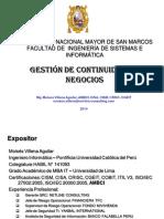 Gestion de Continuidad de Negocios UNMSM (2).pdf