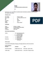 KEYGIBEE 1.docx