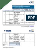 CRONOGRAMA FUNDAMENTOS TIC.docx
