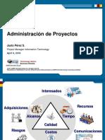 Unidad_1_Inicio_01_Proyecto.pdf