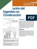 1642-5172-1-PB.pdf