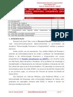 00 Visão geral sobre PPA, LDO e LOA_ ciclo orçamentário e créditos adicionais.pdf