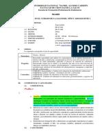 Analisis de La Situacion de Salud 2017 Ppt (1)