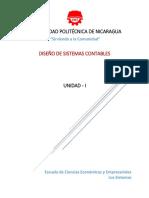 Unidad-I; Los Sistemas.pdf